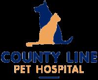 County Line Pet Hospital
