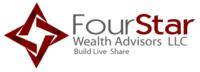 FourStar Wealth Advisors