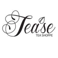 Tease Tea Shoppe