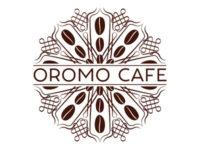 Oromo Cafe Chicago