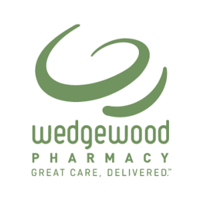 Wedgewood Pharmacy